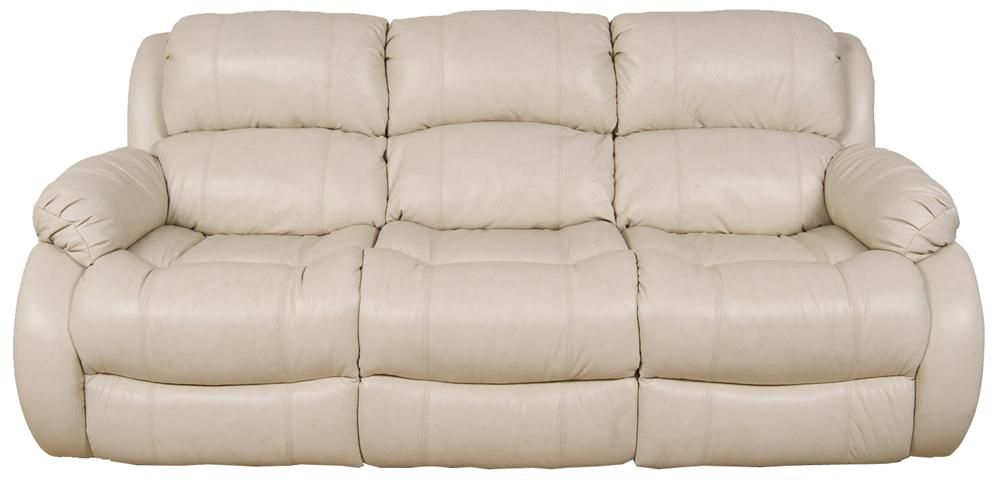 England Litton Reclining Sofa - Item Number: 2011L