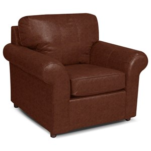 England Lochlan Chair