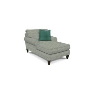 living room furniture vandrie home furnishings cadillac rh vandrie com