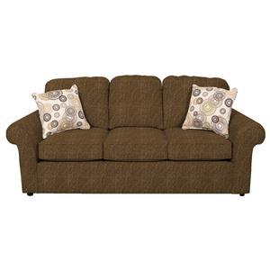 England Malibu Sofa