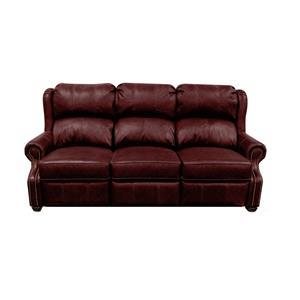 England Masters Double Reclining Sofa