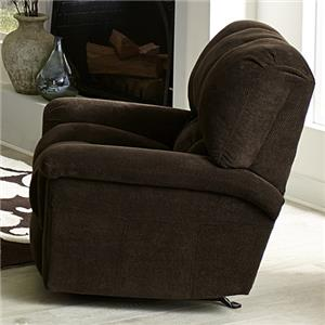 England McBrayar <b>Power</b> Recliner