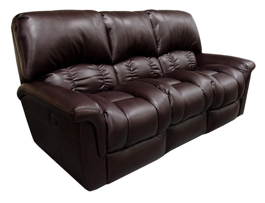 England McBrayar Reclining Sofa - Item Number: 2J61