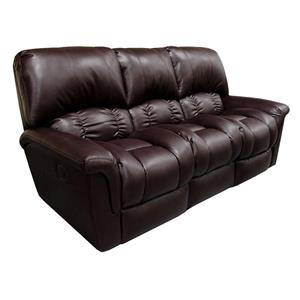 England McBrayar <b>Power</b> Reclining Sofa