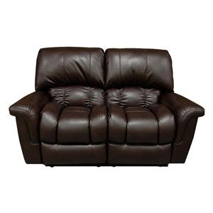 England McBrayar <b>Power</b> Reclining Loveseat
