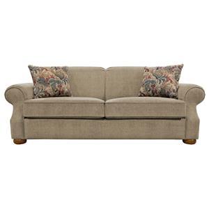 England Melbourne Sofa