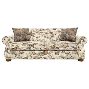 Sofas Store Carolina Direct Greenville Spartanburg