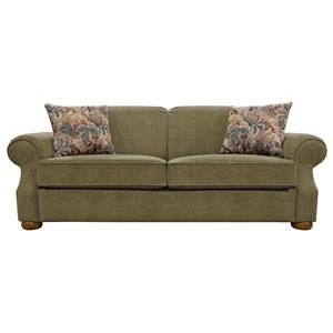 Sofa Sleepers Orland Park Chicago IL Sofa Sleepers Store
