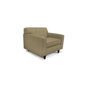 England Metromix - Soho Chair
