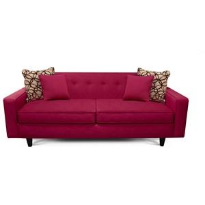 England Metromix - Soho Sofa