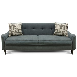 England Metromix - East Side Sofa