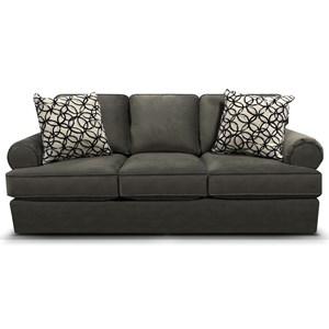England Norbit Sofa