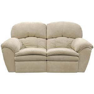 England Reclining Sofas Store Dealer Locator - Sofa center oakland