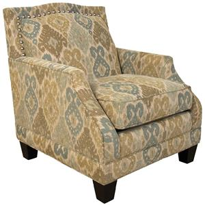 England Paige Chair