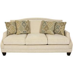 England Paige Sofa