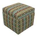 England Parson Storage Ottoman - Item Number: 2F00-81-7346
