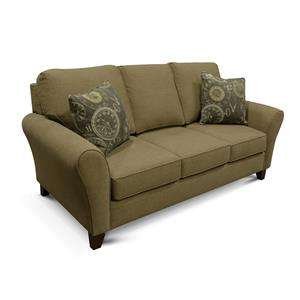 England Paxton Sofa