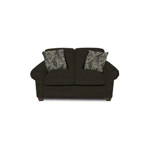 England Philip Loveseat