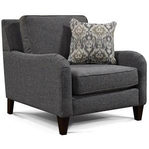 England Preston Chair