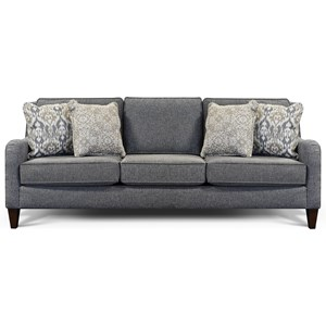 England Preston Sofa