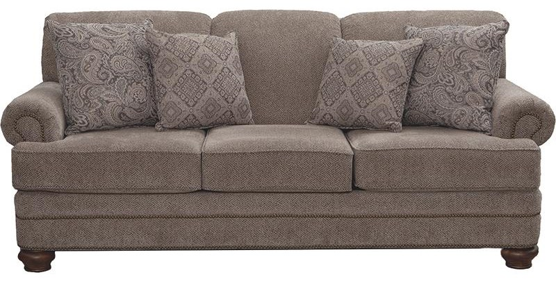 England Reed 86 Quot Sofa Darvin Furniture Sofas