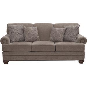 """86"""" Sofa"""