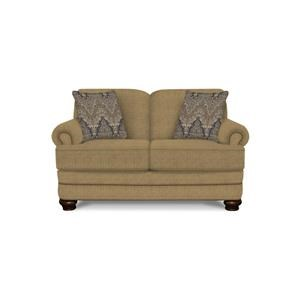 Sensational Loveseats In Muncie Anderson Marion In Gill Brothers Machost Co Dining Chair Design Ideas Machostcouk