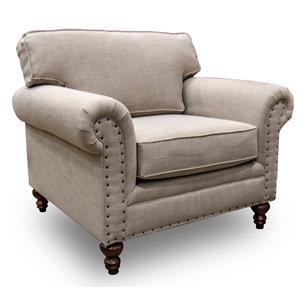 England Renea Traditional Chair