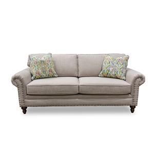 England Renea Traditional Sofa