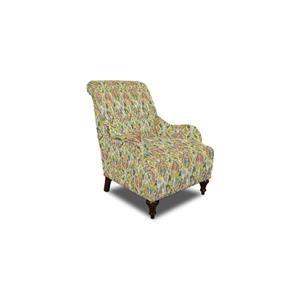 England Renea DaVinci Accent Chair