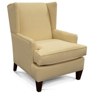 England Furniture Collections at Lapeer Furniture & Mattress Center Flint Michigan