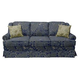 Page 29 Of Sofas Noblesville Carmel Avon Indianapolis