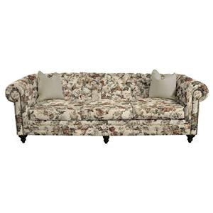 England Furniture Collections at EFO Furniture Outlet Dunmore Scranton Wilkes Barre NEPA