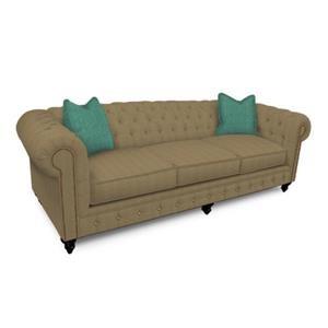England Rondell Sofa