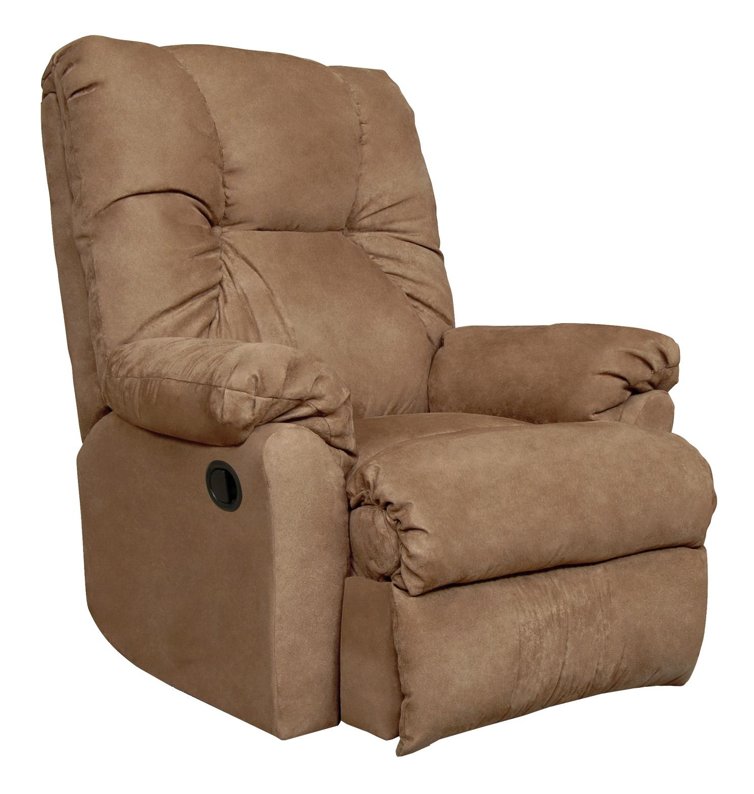 England Rossville Min. Proximity Recliner - Item Number: 8000-32