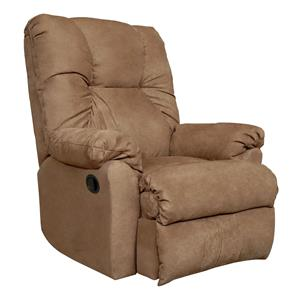 England Rossville Min. Proximity Recliner
