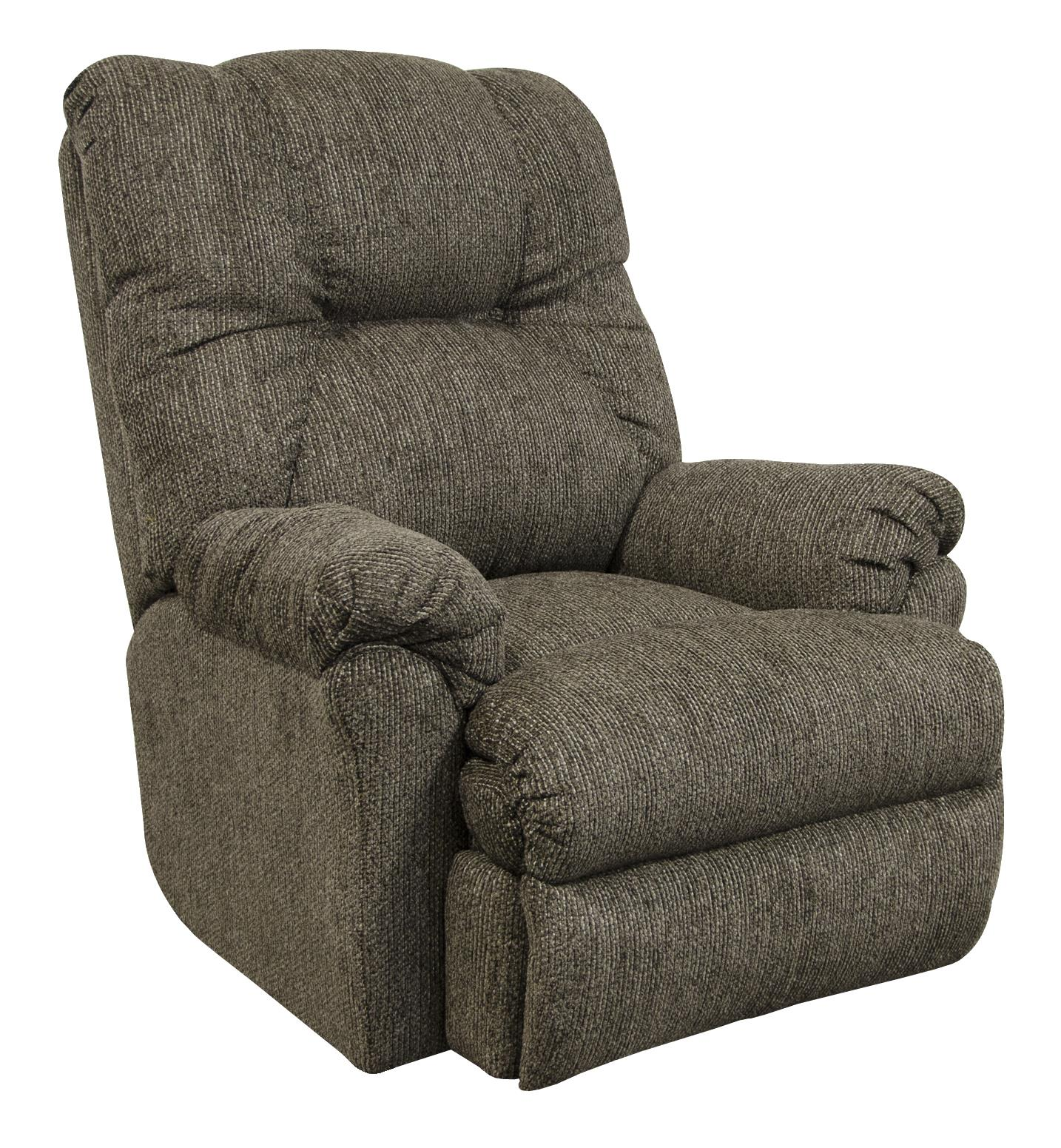 England Rossville Chair - Item Number: 8000-52-6801