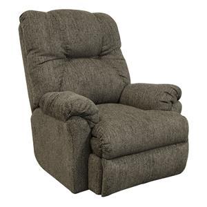 England Rossville Chair