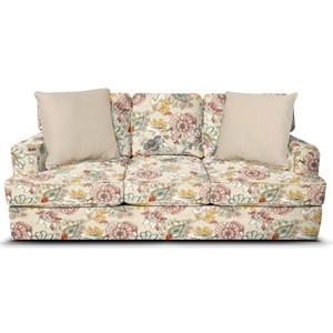 England Rouse Sofa