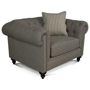 England Ruby 4H00 Chair