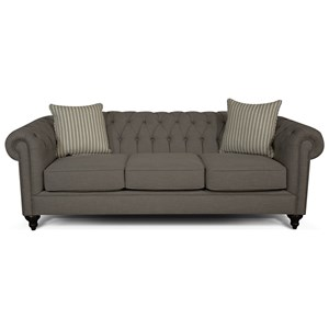 Page 7 Of Sofas Rochester Southern Minnesota Sofas
