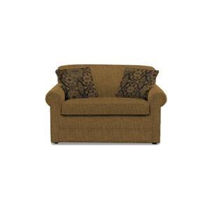 England Savona Twin Mattress Sofa Sleeper