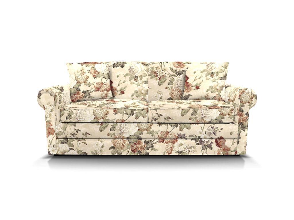 Coconis Furniture
