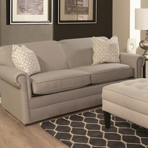 Page 6 Of Loveseats Orland Park Chicago Il Loveseats