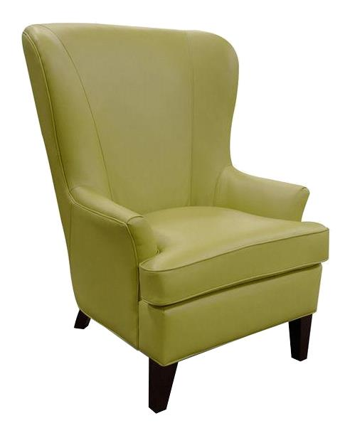 England Saylor Wing Chair - Item Number: 4534AL