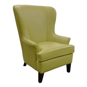 England Saylor Wing Chair