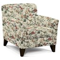 England Shockley Chair - Item Number: -743451716-3138
