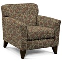 England Shockley Chair - Item Number: -743451716-4751