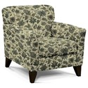 England Shockley Chair - Item Number: -743451716-5968