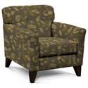 England Shockley Chair - Item Number: -743451716-6022